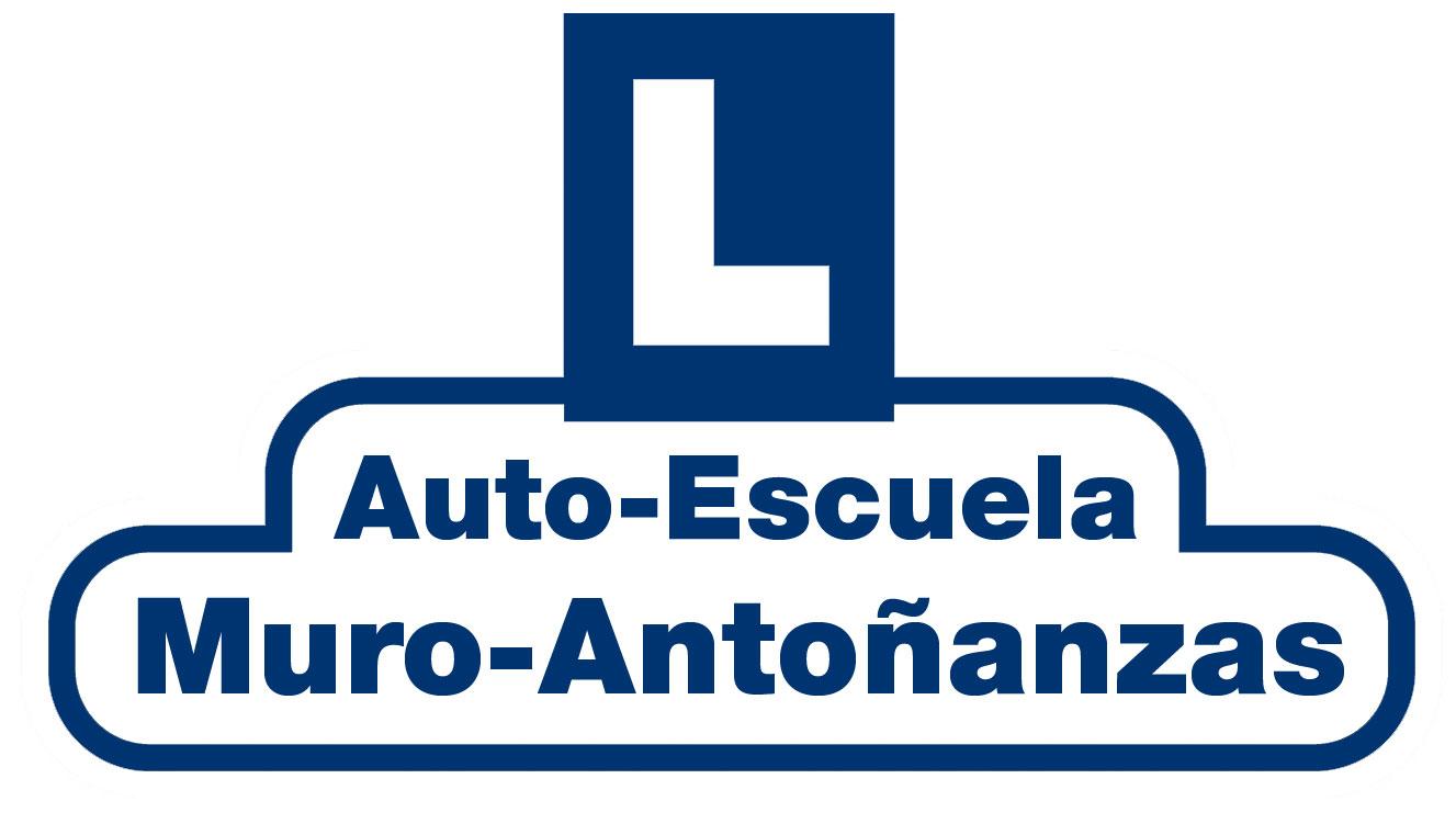Tu autoescuela en Calahorra, CAP calahorra, Carnet coche calahorra, autoescuela ideal, autoescuela marina, autoescuela la ribera, autoescuela ros, autoescuela manu